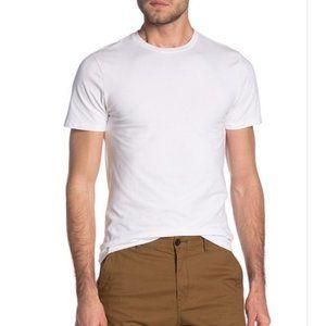 Polo Ralph Lauren crewneck T-Shirt NWOT
